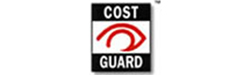 Cost Guard