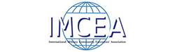 International Military Executives Association