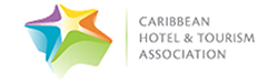 Caribbean Hotel and Tourism Association