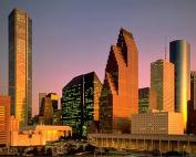 2-Day Regional Training - Houston, TX