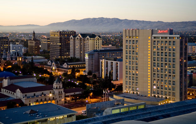 Caterease Regional Training - San Jose, CA