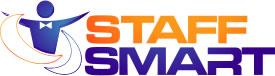 StaffSmart