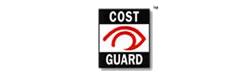 costguard