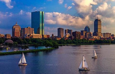 2-Day Caterease Regional Training - Boston, MA