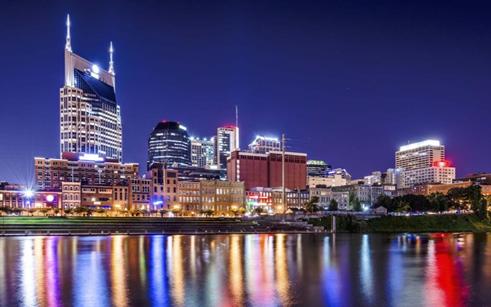 2-Day Caterease Regional Training - Nashville, TN