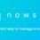 Introducing Nowsta