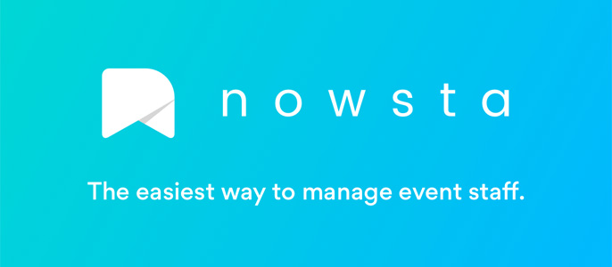 Blog Header - Nowsta