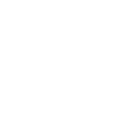 Thomas Caterers Of Distinction White Logo