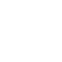 Puff N Stuff White Logo