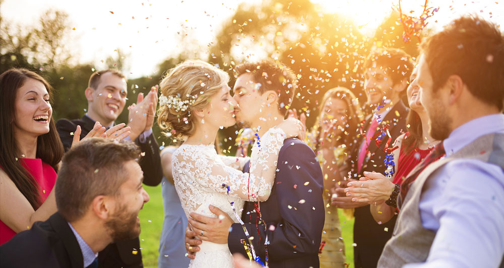 Guest Engagement Tips for The Summer Event Season
