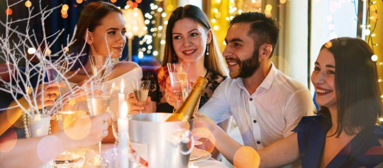 How to Improve the Event Experience for Guests