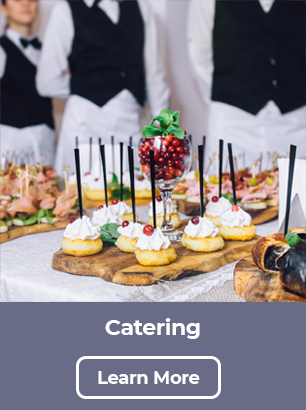 catering hors d'oeuvres 2 caterease  catering hors d'oeuvres 2